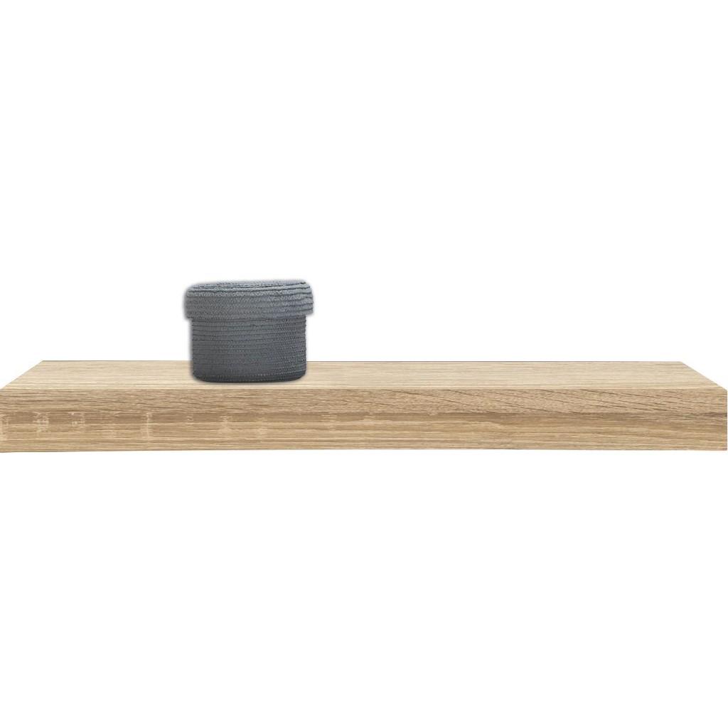 wandboard eiche preis vergleich 2016. Black Bedroom Furniture Sets. Home Design Ideas