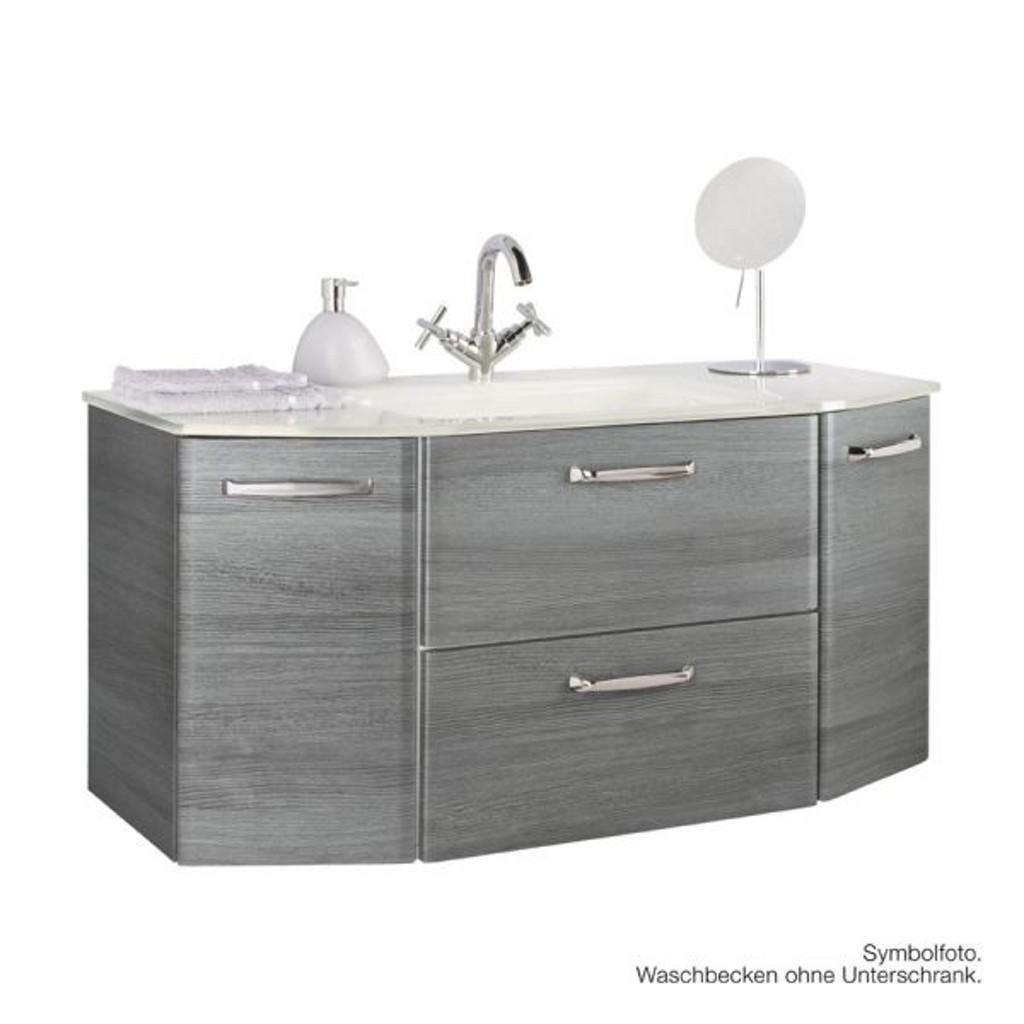 preisvergleich eu waschbecken weiss. Black Bedroom Furniture Sets. Home Design Ideas