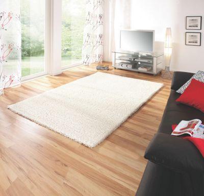 joop teppich wohnzimmer: mode fürs zuhause kommode quot joop ... - Joop Teppich Wohnzimmer