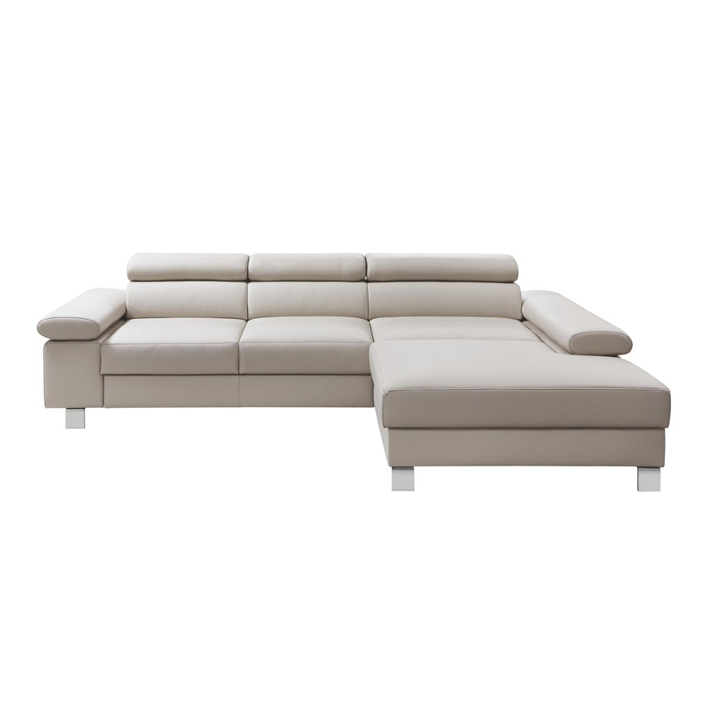 wohnlandschaften grau preis vergleich 2016. Black Bedroom Furniture Sets. Home Design Ideas