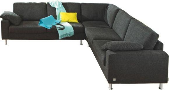 Simon Robin Suchen Sofa