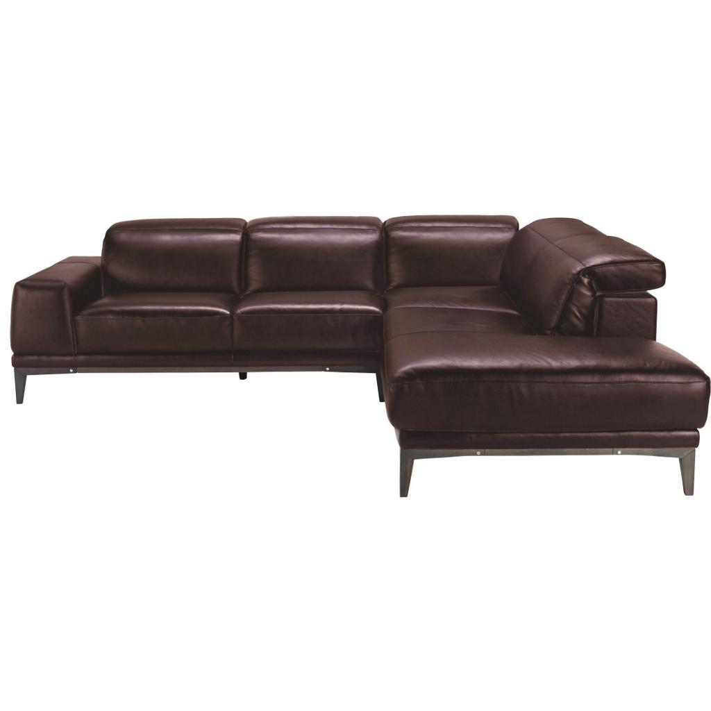 wohnlandschaft r ckenlehne preis vergleich 2016. Black Bedroom Furniture Sets. Home Design Ideas