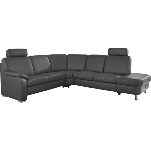 simon robin suchen sofa. Black Bedroom Furniture Sets. Home Design Ideas