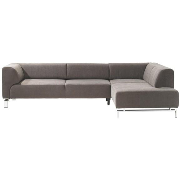 dieter knoll sofa bonn das beste aus wohndesign und m bel inspiration. Black Bedroom Furniture Sets. Home Design Ideas