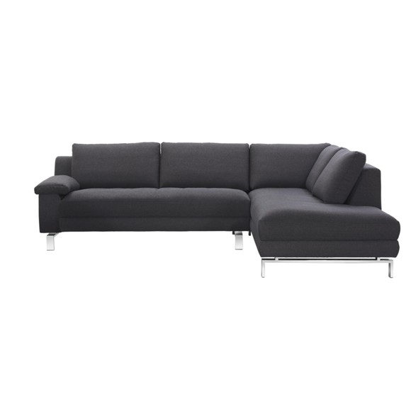 dieter knoll sofa bonn das beste aus wohndesign und. Black Bedroom Furniture Sets. Home Design Ideas