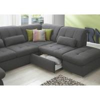 Sofa highlights kaufen bei xxxl for Wohnlandschaft schnelle lieferung