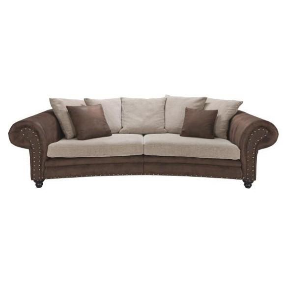 zofa 001877139501 slika 18771395 01 image jpeg. Black Bedroom Furniture Sets. Home Design Ideas