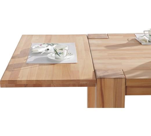 ansteckplatte kernbuche massiv buchefarben online kaufen xxxlshop. Black Bedroom Furniture Sets. Home Design Ideas