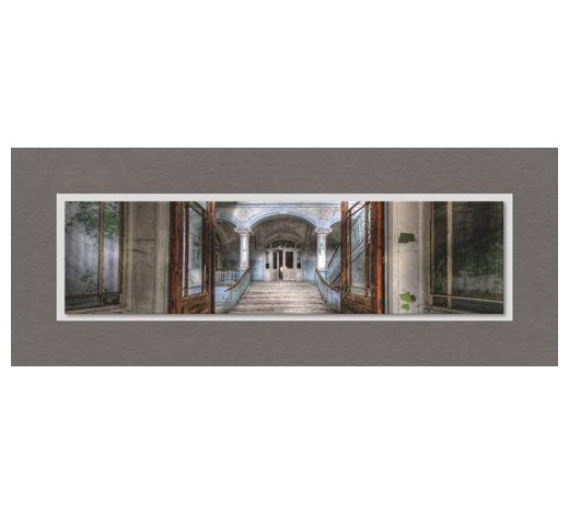 Architektur Bild Online Kaufen Xxxlshop
