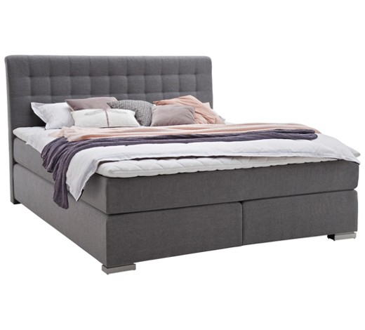 boxspringbett online kaufen xxxlshop. Black Bedroom Furniture Sets. Home Design Ideas