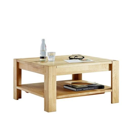 couchtisch wildeiche massiv rechteckig eichefarben online kaufen xxxlshop. Black Bedroom Furniture Sets. Home Design Ideas