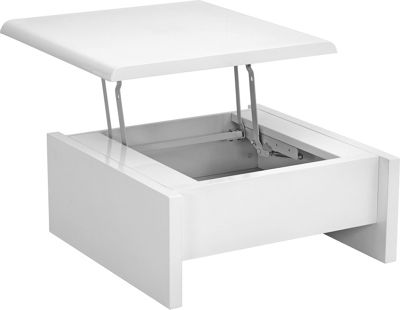 Uberlegen Charmant Awesome Awesome Simple Couchtisch In Cm Weiss Online Kaufen  Xxxlutz With Couchtisch Hhe Cm With