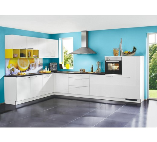 eckkÜche online kaufen ➤ xxxlshop - Nolte Küchen Online Kaufen