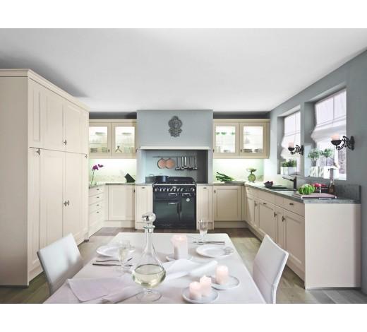 einbaukÜche online kaufen ➤ xxxlshop - Nolte Küchen Online Kaufen