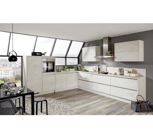 Einbauküche Online Kaufen : einbauk che online kaufen xxxlshop ~ Watch28wear.com Haus und Dekorationen