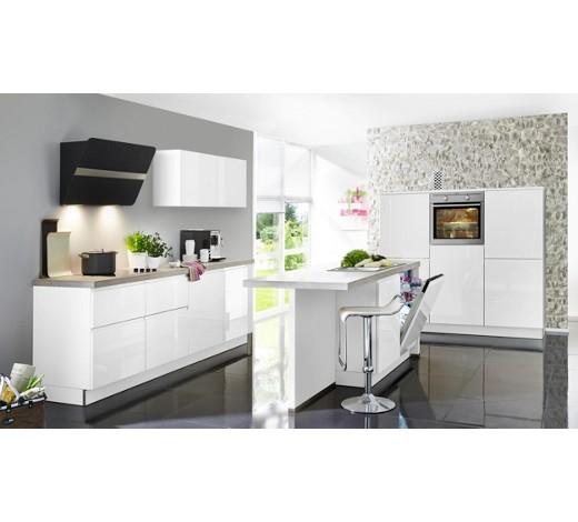 günstige landhausküchen | kochkor.info. nolte küchen günstig ...