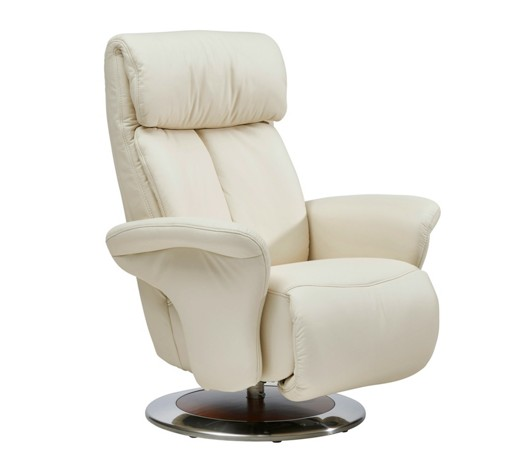fernsehsessel echtleder relaxfunktion online kaufen xxxlshop. Black Bedroom Furniture Sets. Home Design Ideas