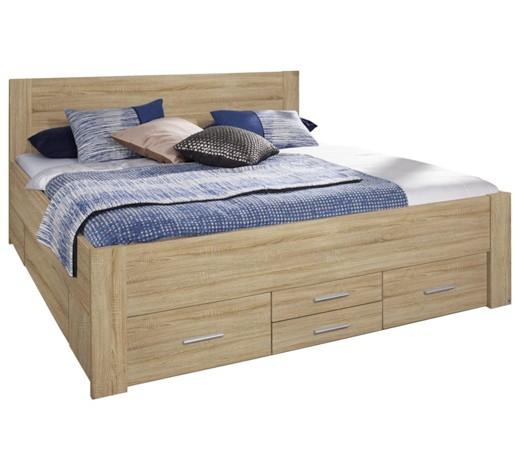 futonbett online kaufen xxxlshop. Black Bedroom Furniture Sets. Home Design Ideas