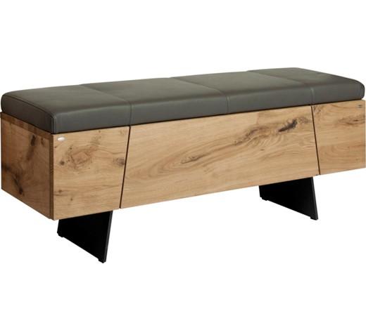 garderobenbank online kaufen xxxlshop. Black Bedroom Furniture Sets. Home Design Ideas