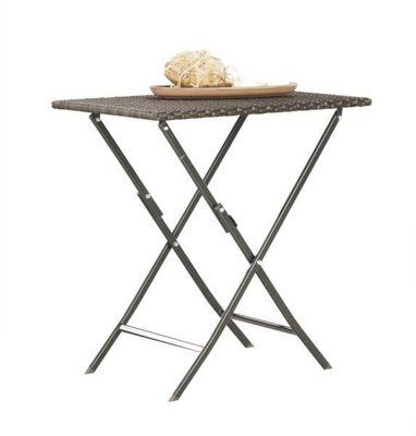 Gartentisch Klappbar Metall. Good Steyr Biertisch Gartentisch