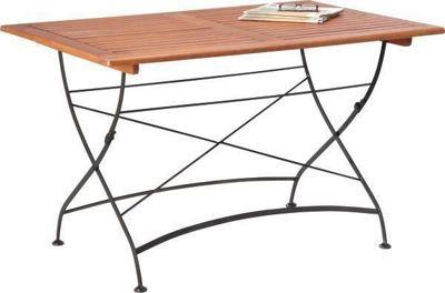 gartentisch klappbar holz steyr biertisch gartentisch klappbar cm with gartentisch klappbar. Black Bedroom Furniture Sets. Home Design Ideas