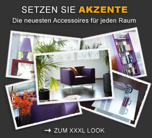 Bild rooms_ideas_teaser2.jpg (image/jpeg)