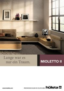 Bild L09-3-p_web.pdf (application/pdf)