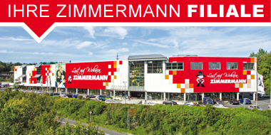 Zimmermann Filiale