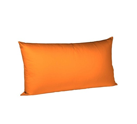 kissenh lle orange 40 80 cm online kaufen xxxlshop. Black Bedroom Furniture Sets. Home Design Ideas