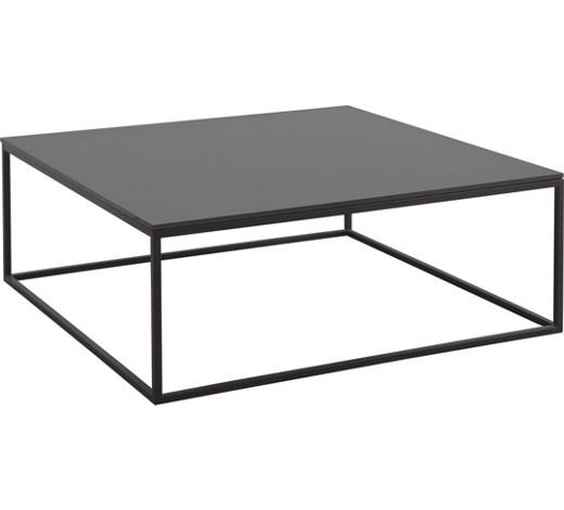 konferen n stolek naj t online xxxlutz. Black Bedroom Furniture Sets. Home Design Ideas