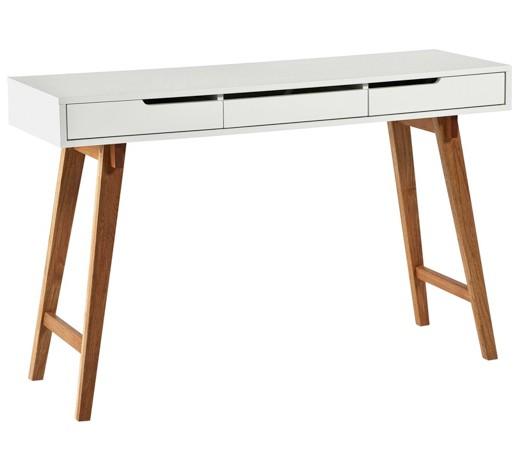konsole massiv braun wei online kaufen xxxlshop. Black Bedroom Furniture Sets. Home Design Ideas