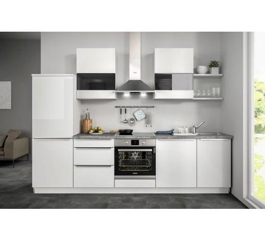 küchenblock ohne e-geräte online kaufen ➤ xxxlshop - Küchenzeile Ohne Kühlschrank