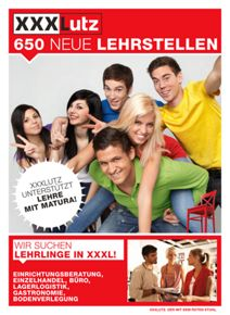 Bild L02-3-k_web.pdf (application/pdf)