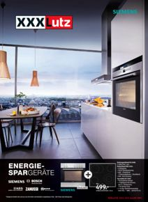 Slika K014H-30.1.2014-ZG-VZ-brez-imen.pdf (application/pdf)