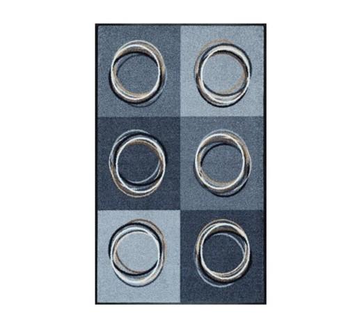 l ufer beige blau braun grau hellblau 75 120 cm online. Black Bedroom Furniture Sets. Home Design Ideas