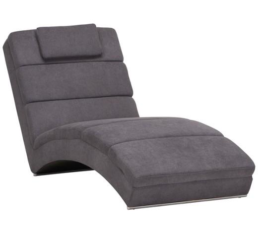 liege webstoff grau online kaufen xxxlshop. Black Bedroom Furniture Sets. Home Design Ideas