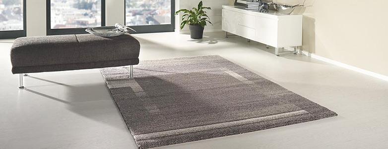 teppich joop trendy joop teppich wohnzimmer best of sammlung oben joop teppich wohnzimmer. Black Bedroom Furniture Sets. Home Design Ideas