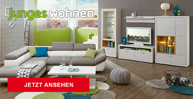 gartenm bel online kaufen bei xxxlutz xxxlshop. Black Bedroom Furniture Sets. Home Design Ideas