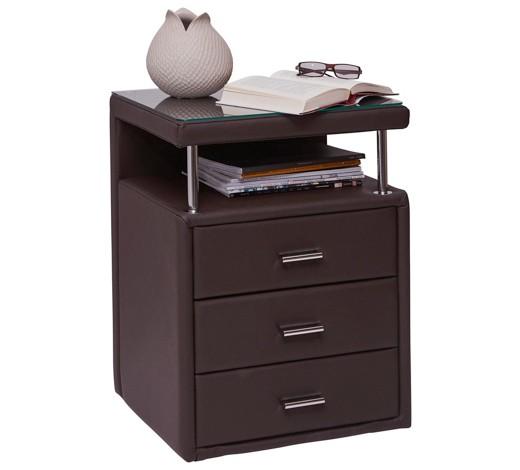 nachtk stchen online kaufen xxxlshop. Black Bedroom Furniture Sets. Home Design Ideas