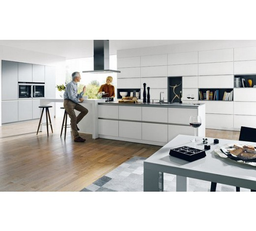 novel kuhinja po mjeri online kupovina xxxlesnina. Black Bedroom Furniture Sets. Home Design Ideas