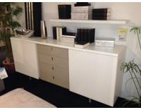 xxxl suche schn ppchen. Black Bedroom Furniture Sets. Home Design Ideas