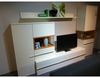 musterring aterno stuhl. Black Bedroom Furniture Sets. Home Design Ideas