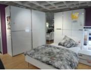 eck schwebet renschrank multistyle null image jpeg. Black Bedroom Furniture Sets. Home Design Ideas