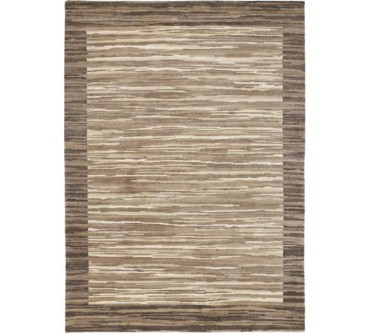 orientteppich naturfarben 250 300 cm online kaufen xxxlshop. Black Bedroom Furniture Sets. Home Design Ideas