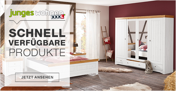 m bel im xxxlshop ber artikel. Black Bedroom Furniture Sets. Home Design Ideas