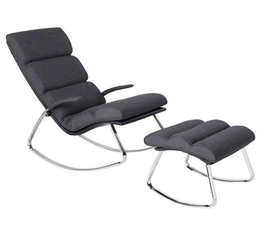 Relaxsessel lederlook webstoff online kaufen xxxlshop for Relaxsessel bestellen
