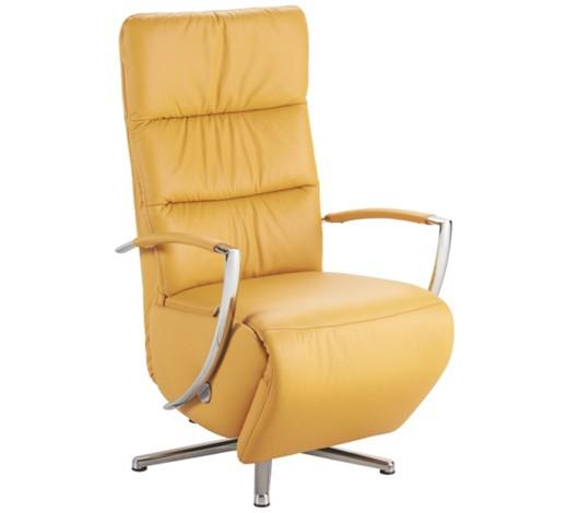 relaxsessel echtleder online kaufen xxxlshop. Black Bedroom Furniture Sets. Home Design Ideas