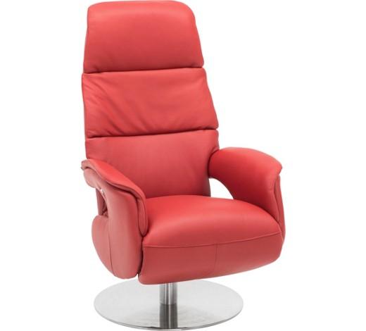 Relaxsessel echtleder relaxfunktion online kaufen xxxlshop for Fernsehsessel leder modern
