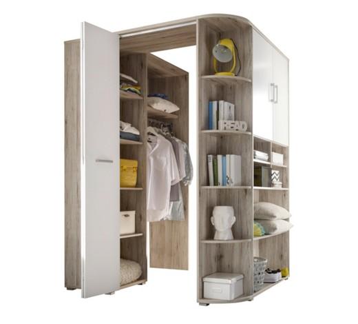 rohov sk naj t online xxxlutz. Black Bedroom Furniture Sets. Home Design Ideas
