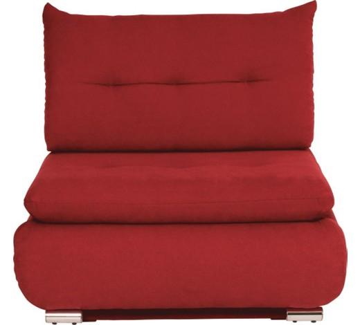 schlafsessel rot online kaufen xxxlshop. Black Bedroom Furniture Sets. Home Design Ideas